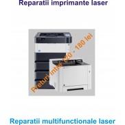 Service imprimante