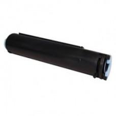 Black Toner Canon IR 1018, IR 1018 J, IR 1020, IR 1020 J, IR 1022, IR 1022 A, IR 1022 F, IR 1022 I, IR 1022 IF, IR 1023, IR 1023 Katun Performance