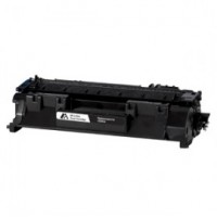 Black Toner Cartridge Compatibil Canon CRG-719