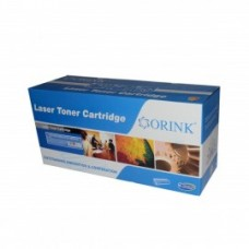 Black Toner Cartridge Compatibil HP 85A - CE285A, HP 35A - CB435A, HP 36A - CB436A