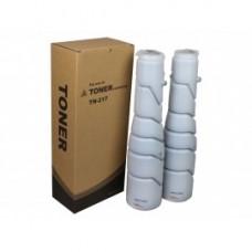 Black Toner Cartrige Minolta BIZHUB 223, BIZHUB 283, BIZHUB 363, BIZHUB 423