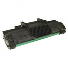 Cartus toner imprimanta ML1610D2, ML2010D3, Samsung ML1610, ML1615, ML2010, ML2510, compatibil, Katun